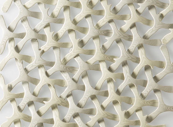 3D-плитка