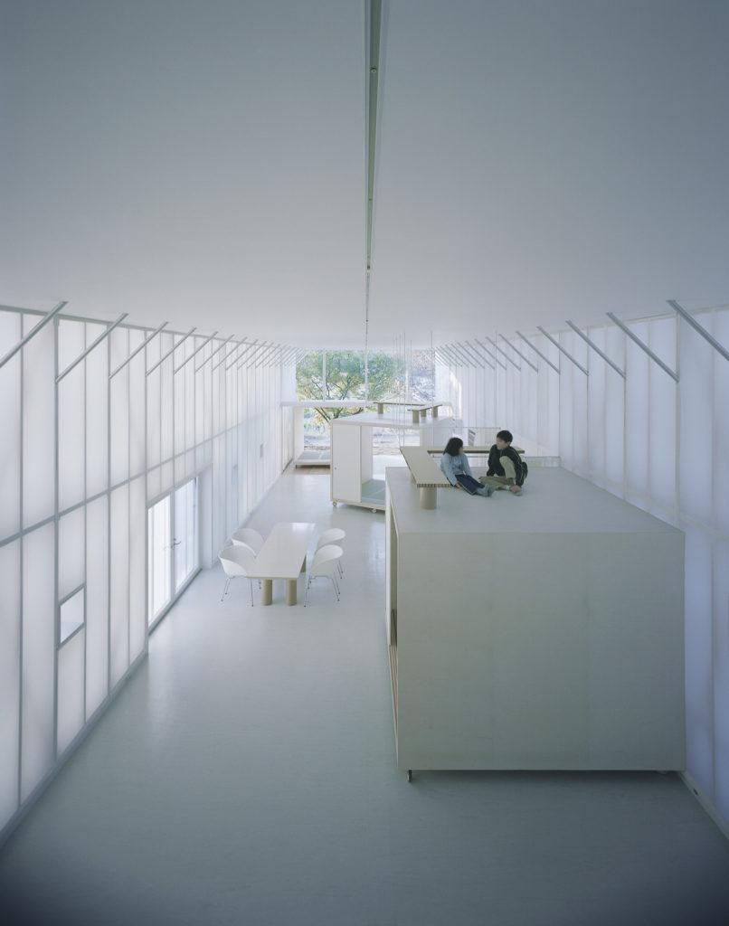 Студия японского дизайна